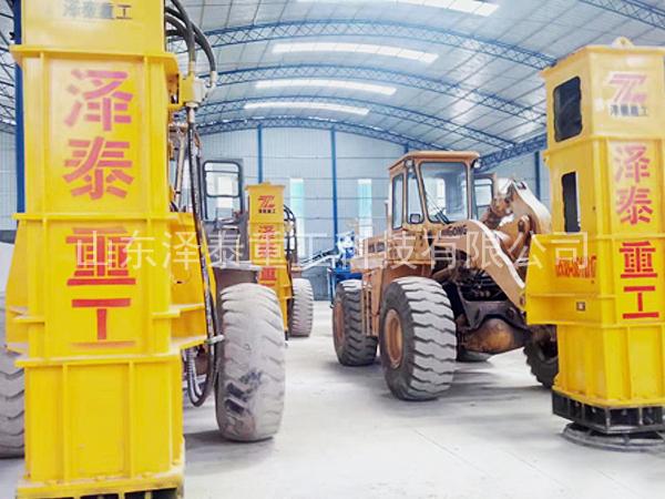 中国二冶集团